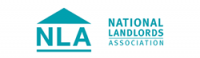 NLA – National Landlords Association