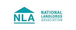 NLA - National Landlords Association