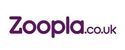 Zoopla