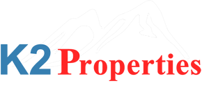 Letting Agents Walsall