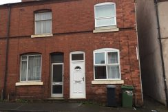 Haskell Street, Walsall,WS1 3LH