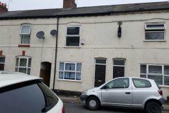 Thorpe Road, Walsall,WS1 4BU