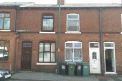 Florence Street, Walsall,WS1 2LG