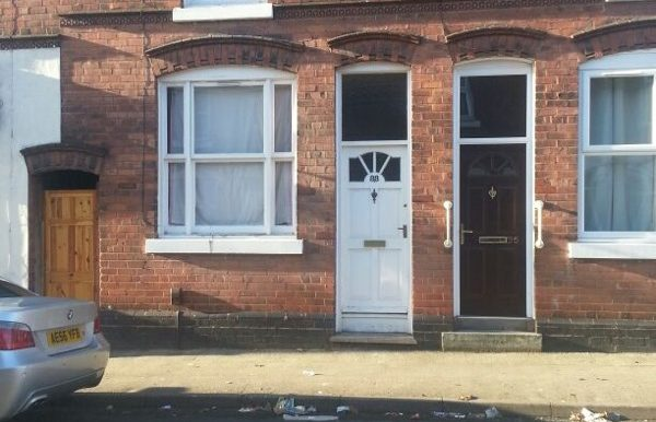 33 Dalkeith st 1