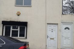 Birchills Street, Walsall,WS2 8NG